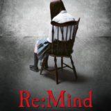 「Re:Mind」第1話|座席の位置に意味がある?