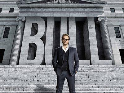 BULL/ブル 法廷を操る男#6|傲慢な外科医が最後に見せた弱点