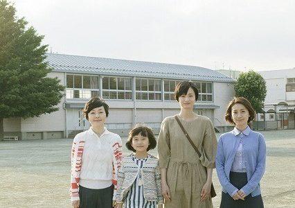 WOWOW×Hulu共同製作ドラマ「コートダジュールNo.10」~運動場~