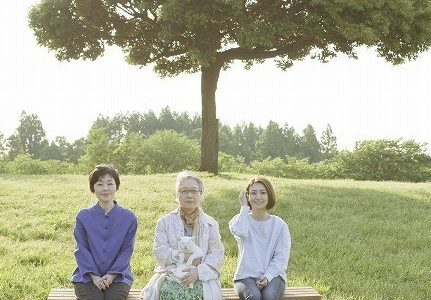 コートダジュールNo.10最終話|終幕も何気なく
