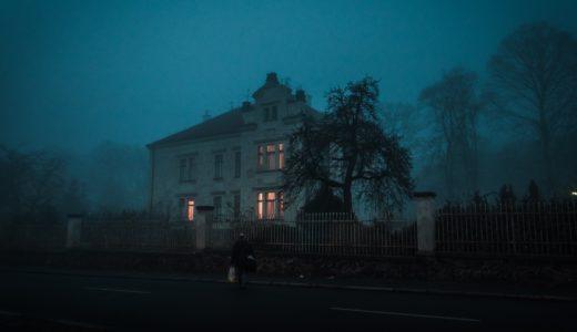 「黒井戸殺し」ネタバレ感想:大泉洋の二面性と最高の脚本に拍手!