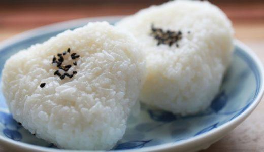 NHKドラマ「戦争めし」感想|戦時下の美味しいご飯