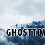 ドラマ「GHOSTTOWN」