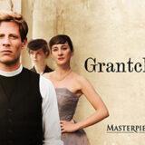 海外ドラマ「グランチェスター 牧師探偵シドニー・チェンバース」シーズン1あらすじキャスト