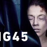 RIG45 絶海に潜む闇|全話ネタバレ・登場人物(キャスト)・予告動画