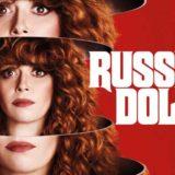 Netflix「ロシアン・ドール:謎のタイムループ」考察とネタバレ感想。深みにはまる斬新な仕掛け