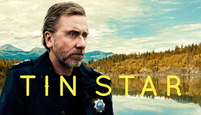 海外ドラマ「Tin Star -もう一人の俺-」あらすじキャスト