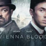 海外ドラマ「Vienna Blood」あらすじキャスト