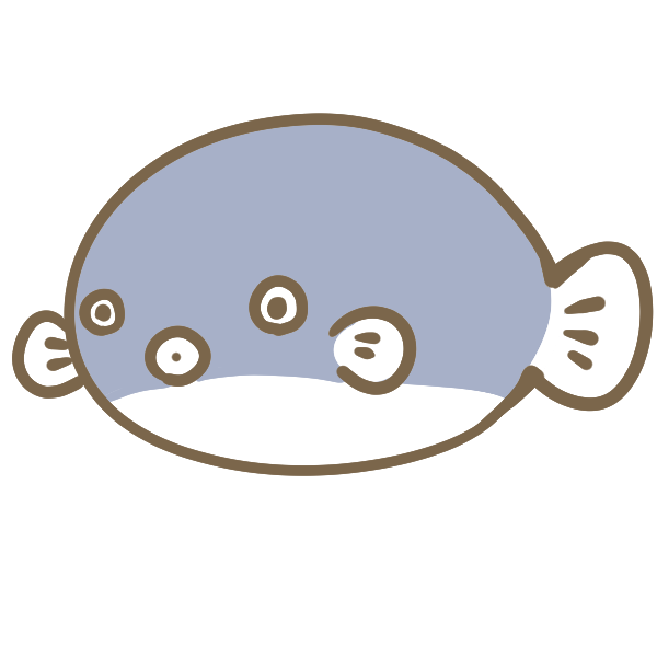 https://dramaeveryday.com/wp-content/uploads/fugu.png
