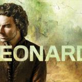 レオナルド ~知られざる天才の肖像~|登場人物(キャスト)・あらすじ・予告動画