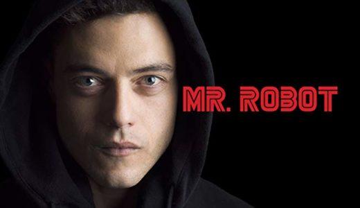 MR. ROBOT/ミスター・ロボット【シーズン1】全話ネタバレ・登場人物(キャスト)・感想
