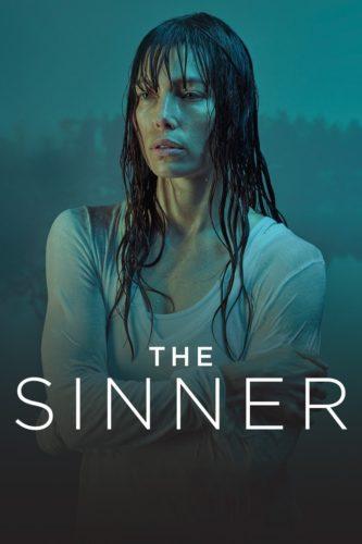 「The Sinner-記憶を埋める女-」