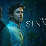 The Sinner【シーズン3】あらすじキャスト感想