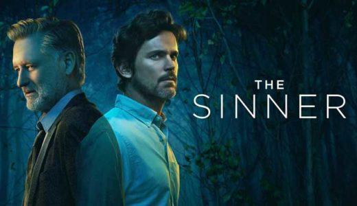 The Sinner【シーズン3】登場人物(キャスト)・全話あらすじ・感想