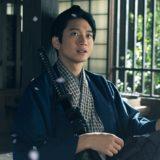 NHKドラマ 『そろばん侍 風の市兵衛』