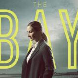 【4月放送】THE BAY~空白の一夜~|登場人物(キャスト)・あらすじ・予告動画
