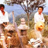 映画「八つ墓村」(1977年)ネタバレ感想